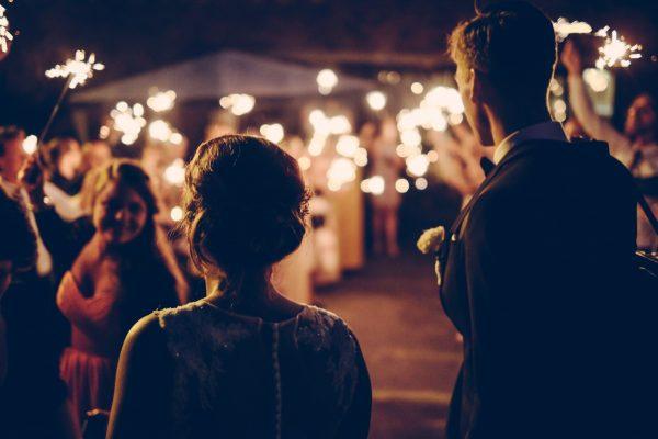 5 tips para el DJ de tu boda