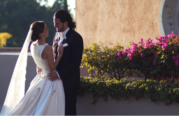 El video de tu boda